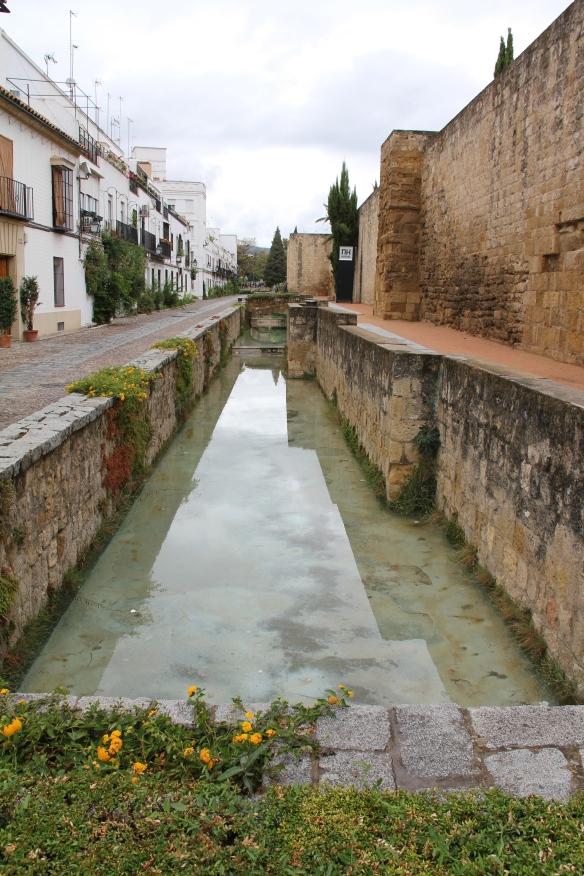 Calle Cairuan
